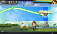 Article_list_news-theatrhythm