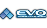 Article_list_206894-evo_header