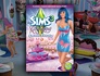 The Sims 3 Showtime Katy Perry Collector's Edition Image