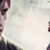 Silent Hill: Downpour  - 1099388