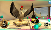 Article_list_pshome