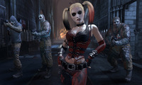 Article_list_batman-arkham-city-harley-quinn