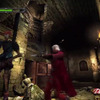 Devil May Cry HD Collection   - 1099403