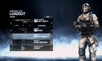 Article_list_battlefield-3-kit-shortcut-dlc