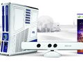 Hot_content_xbox_360_kinect_star_wars_bundle