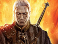 Hot_content_witcher2preview