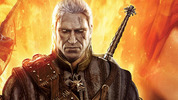 The Witcher 2: Assassins of Kings (Xbox 360) Image