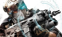Article_list_tom_clancys_ghost_recon_future_soldier