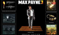Article_list_maxpayne3_specialeditiongrid640_0402