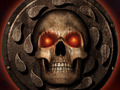 Hot_content_news-baldursgate