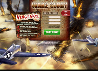 WAR2 Glory Image