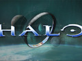 Hot_content_bnet_article_top