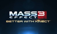 Article_list_mass-effect-3-kinect-ces-602x338
