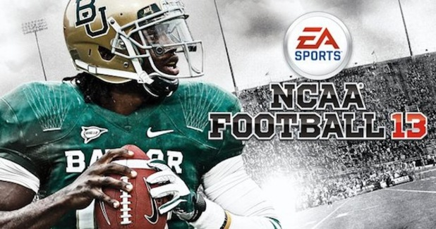 Article_post_width_robert-griffin-ncaa-football-13-cover