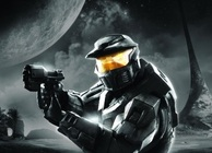 Halo: Combat Evolved Anniversary Image