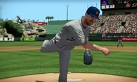 Article_list_mlb2k12-feature