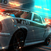 Ridge Racer Unbounded  - 1099482