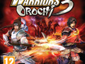 Hot_content_warriorsorochi3box