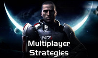 Article_list_multiplayerstrategies
