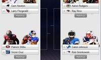 Article_list_madden_nfl_football_13_bracket_elite_eight