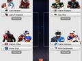 Hot_content_madden_nfl_football_13_bracket_elite_eight