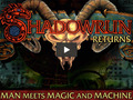 Hot_content_news-shadowrun