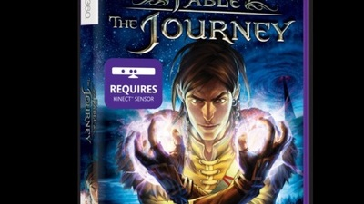 Fable: The Journey  - 1099510