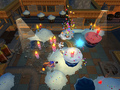 Hot_content_news-spiralknights