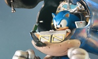 Article_list_sonic_mech_-_1