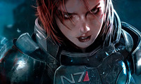 Article_list_femshep