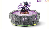 Article_list_darks-spyro