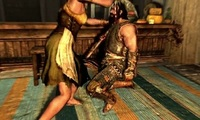 Article_list_skyrim_kill_cam