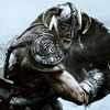 The Elder Scrolls V: Skyrim  - 1099569