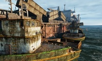 Article_list_uncharted_3_drake_s_deception_map_pack