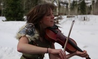 Article_list_lindsey_stirling