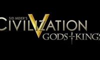 Article_list_civ-v-gods-and-kings-expansion