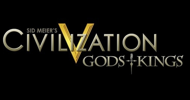 Sid Meier's Civilization V  - 1099589