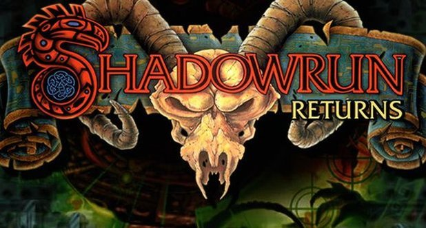 Article_post_width_shadowrun_returns