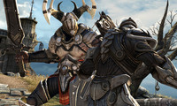 Article_list_news-infinityblade