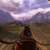 Fable: The Journey  - 1099636