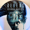 Aliens: Colonial Marines Artwork - 1099643