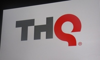 Article_list_thq_logo