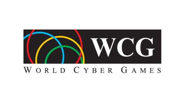 Article_post_width_world_cyber_games