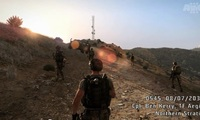 Article_list_arma3_lighting
