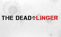 Article_list_thedeadlinger