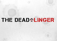The Dead Linger Image