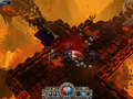 Hot_content_news-torchlight2