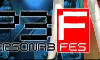 Article_list_news-persona3fes