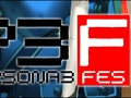 Hot_content_news-persona3fes