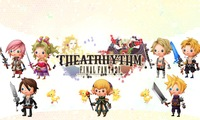 Article_list_theatrhythmfeat